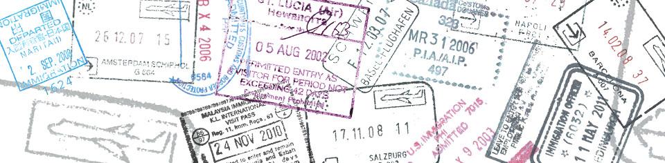 traveldiary.stracke.us